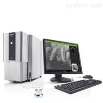 Pure台式扫描电子显微镜