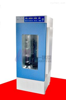 动物饲养人工气候箱RGX-250B植物栽培箱