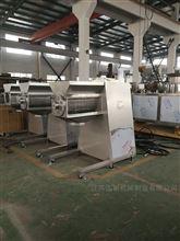 YBKL320国朗生产型大摇摆颗粒机,摇摆制粒机
