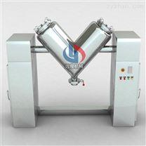 50LV型強力強制攪拌混合機混料機