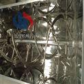 江阴大型1500L螺带式混合机混料机厂家