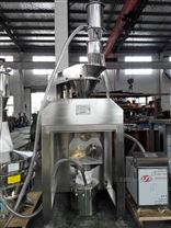 GLZ-120智能干法造粒机特点