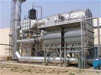 江阴催化燃烧装置,废气处理