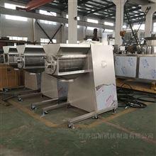 YBKL320国朗生产型大摇摆颗粒机