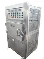 GER型微波高温设备
