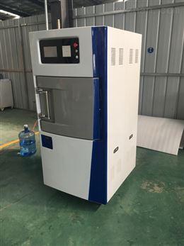 低温环氧乙烷灭菌器手术室器械EO气体消毒柜