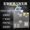 旭恩生物質蒸汽養護蒸汽發生器鍋爐