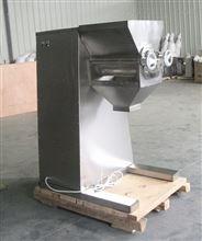 YBKL-60系列实验室摇摆制粒机