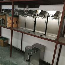 YBKL-60型YBKL系列实验室摇摆制粒机