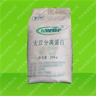 大豆蛋白分離蛋白大豆濃縮蛋白豆奶寶