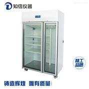实验室层析柜供应商800L/1300L/1800L