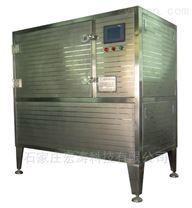滅菌烘干柜微波殺菌機