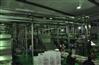 勃达微波杀菌机厂家直销医药塑料软管