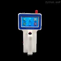 Y09-3016触摸屏手持式尘埃粒子计数器