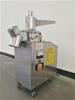 LH-150小型实验室粉碎机