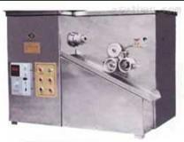 WZM系列小型制丸機