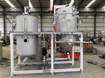 料酒過濾器米酒中過濾設備、密閉板式過濾機
