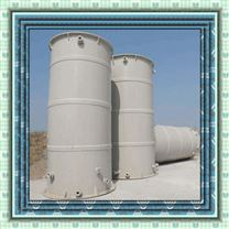 寧德莆田泉州三明漳州供應化工設備塑料儲罐