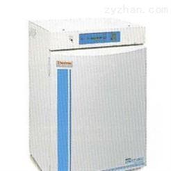 310系列直热式CO2培养箱ThermoFisher 二氧化碳培养箱