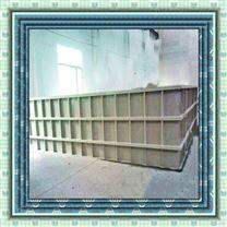 寧德莆田泉州三明漳州供應塑料PP聚丙烯儲罐