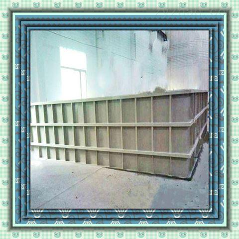 寧德莆田泉州三明漳州供應化工設備電解槽