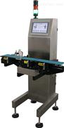 WinCK200-G5型检重秤系统厂家