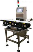 WinCK600(pc)可調節高精度選別秤