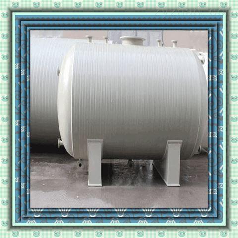 厦门 化工设备储罐