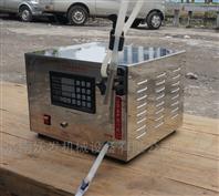 通辽YG-1磁力泵灌装机