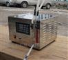 通辽_YG-1磁力泵灌装机|-
