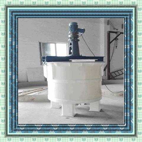 厦门化工设备反应釜
