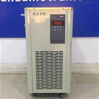 DLSB-10L低溫冷卻液循環泵用途