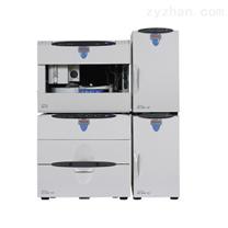 Thermo 戴安ICS-5000+ 高壓離子色譜儀