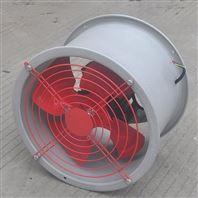 SF型系列低噪声轴流式通风机