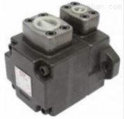 ANSON叶片泵VP5F-A-3-50S