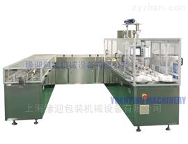 SJ-7L(U)栓剂设备厂家