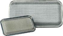 必测bindicator吹风装甲置Bin-Fl