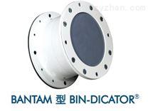 美国必测Bin-Dicator膜片开关AB-S