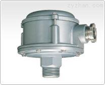 日本能研NOHKEN壓力式液位開關FP-1A FP-1S
