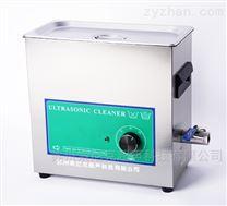 JY-360D 超声波精密机械清洗机