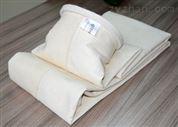 河北除尘布袋材质优良价格实惠鹏程品质保证