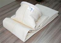 江苏除尘布袋生产厂家有哪些不二之选