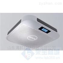 新华医疗YKX.P-X-1000臭氧消毒机价格
