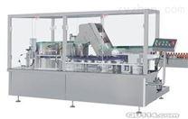 GLP立式自动理瓶机