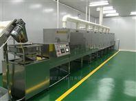 微波干燥机生产厂家推荐宏涛
