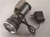 防爆强光检修工作灯
