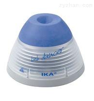 IKA振荡器 小舞灵