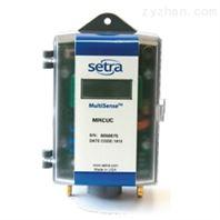 Setra 西特MRG 型传感器