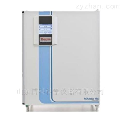 美国热电大容量CO2培养箱HERAcell240i
