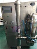 浙江小型低温喷雾干燥机CY-6000Y工作原理